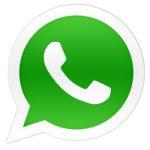 Whatsapp Rodenburg Haren