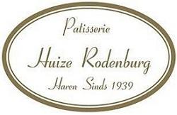 Banketbakkerij Rodenburg